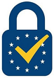 220px-Eu-trustmark-logo-eIDAS2