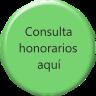 Botón verde honorarios