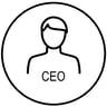 CEO I
