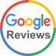 Google reviews redondito-1