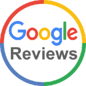 Google reviews redondito-1