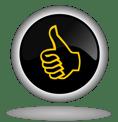 thumb-up-1426815_640