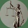 Justicia redondita 2
