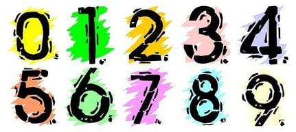 La-numerización-empresarial