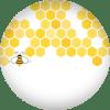 Laboral redondita icon