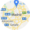Madrid redondito-1