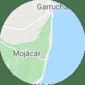 Mojacar redondito 3