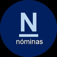 Nóminas-1