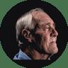 Old man redondito