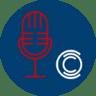 Podcast Conesa Legal
