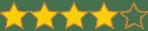 Stars golden