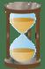 hourglass-3308818_640