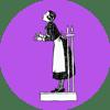 maid redondita