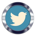 twitter-tweet-social-media